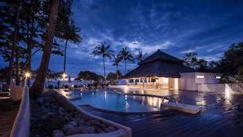 Picture of Moonlight Exotic Bay Resort in Ko Lanta