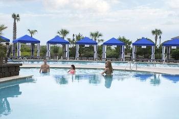 Fotografia hotela (North Beach Resort & Villas) v meste North Myrtle Beach