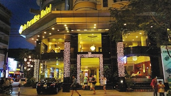 Picture of Asia Paradise Hotel in Nha Trang