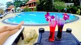 Selecciona este hotel Habitaciones adaptadas para silla de ruedas en Koh Phangan