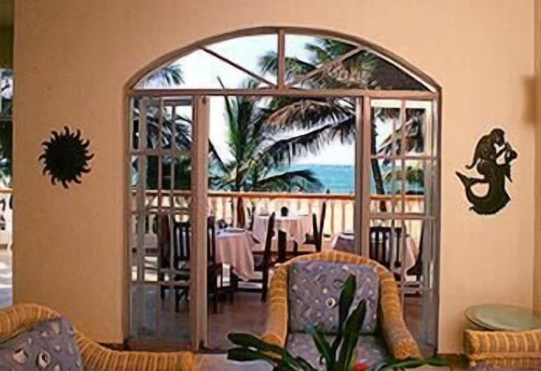 Tropical Clubs Cabarete, كاباريتي