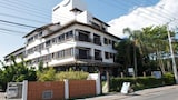 Book this Pet Friendly Hotel in Florianopolis