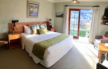 Picture of Browns Boutique Hotel in Queenstown