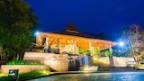Pak Chong hotels,Pak Chong accommodatie, online Pak Chong hotel-reserveringen