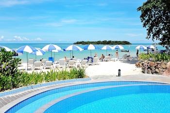 Picture of Samui Natien Resort in Koh Samui
