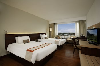 Picture of Centara Hotel & Convention Centre Udon Thani in Udon Thani