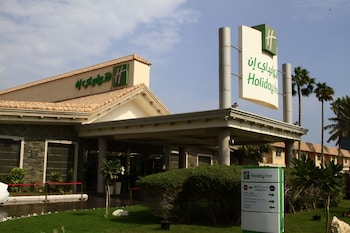 Picture of Holiday Inn Al Khobar - Corniche in Al Khobar