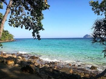 Nuotrauka: Phi Phi Natural Resort, Ko Phi Phi