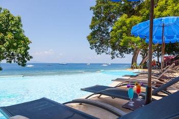 תמונה של Phi Phi Natural Resort בקו פי פי