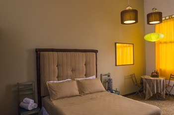 Picture of Manso Boutique Guesthouse in Guayaquil