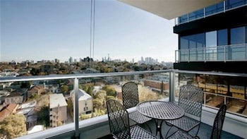 Picture of Punthill South Yarra Grand in South Yarra