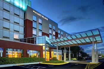Billede af Hyatt Place Ft. Lauderdale Airport & Cruise Port i Dania Beach