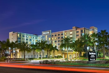 Picture of The Westin Lake Mary, Orlando North in Lake Mary