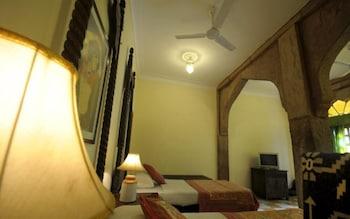 Picture of Haveli Inn Pal in Jodhpur