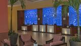 Sélectionnez cet hôtel quartier  San Juan, Porto Rico (réservation en ligne)