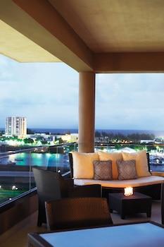 Foto Sheraton Puerto Rico Hotel & Casino di San Juan