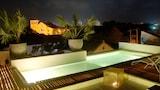 Cartagena Hotels,Kolumbien,Unterkunft,Reservierung für Cartagena Hotel