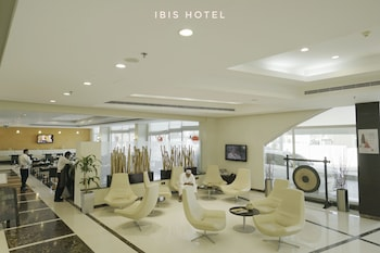 Picture of ibis Muscat in Muscat