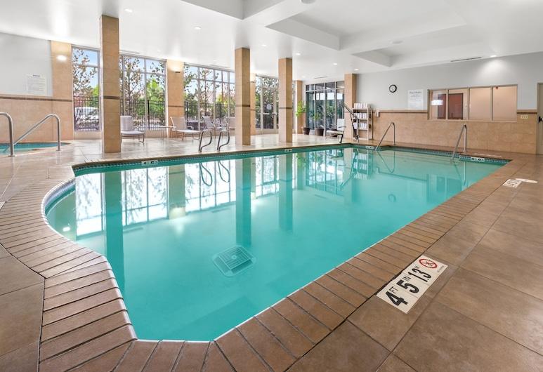 Holiday Inn Yakima, an IHG Hotel, Yakima, Pool