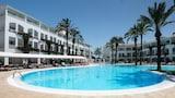 Hotel Ciutadella de Menorca - Vacanze a Ciutadella de Menorca, Albergo Ciutadella de Menorca