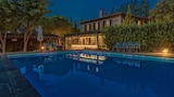 San Gimignano hotel photo