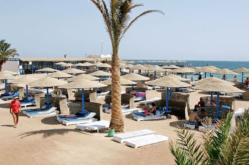 Triton Empire Inn Hurghada Egypt Hurghada Hotel Discounts Hotels Com