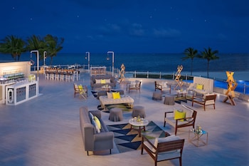 Picture of Dreams Riviera Cancun Resort & Spa in Puerto Morelos
