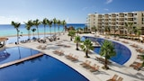 Nuotrauka: Dreams Riviera Cancun Resort & Spa All Inclusive, Puerto Morelos