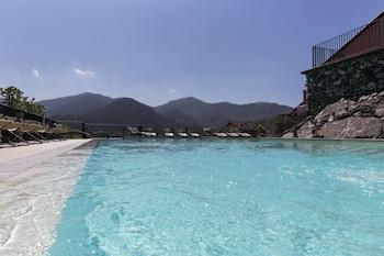 Fotografia hotela (Park Hotel Argento) v meste Levanto