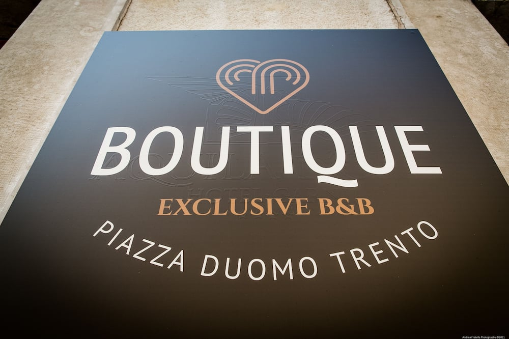 Boutique Exlusive B&B