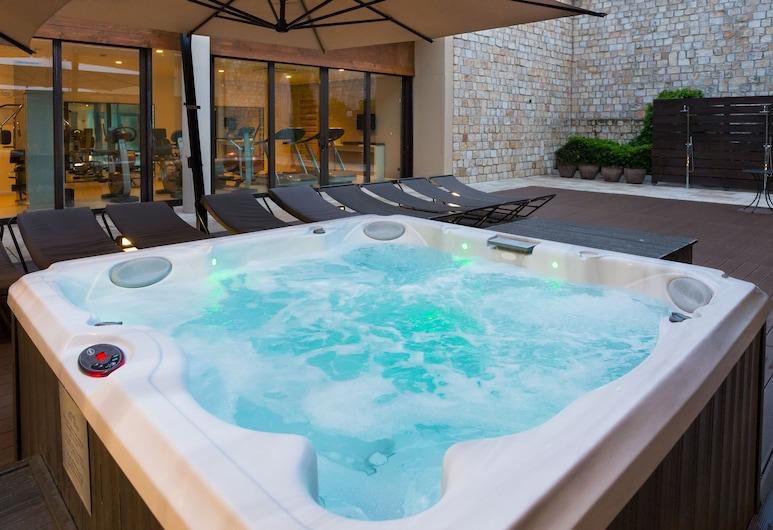 Principe di Lazise - Wellness Hotel & Spa, Lazise, Gjesterom