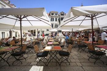Фото The Pucic Palace у місті Дубровнік
