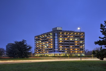 Φωτογραφία του Quark Due Hotel & Residence Milano, Μιλάνο