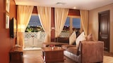 Choose This 4 Star Hotel In Salmiyah
