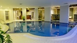 Book this Pool Hotel in Salmiyah