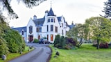Invergordon accommodation photo