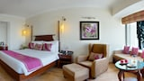Choose This Luxury Hotel in Mussoorie