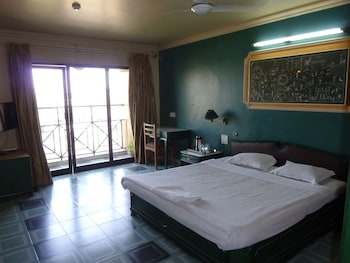 Hotellitarjoukset – Pune