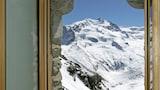 Imagen de 3100 Kulmhotel Gornergrat en Zermatt
