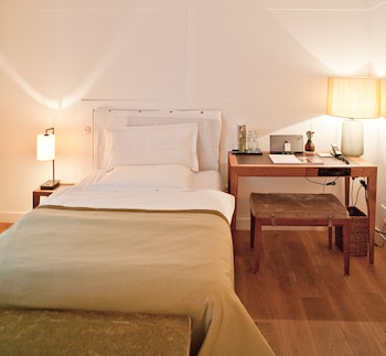 Bild vom Louis Hotel in München