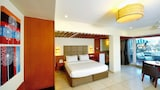Book this Free Breakfast Hotel in Surat