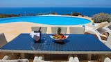 Bild vom Aphrodite Hills Holiday Residences in Kouklia
