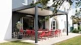 Seleccione este hotel con Habitaciones accesibles en La Rochelle