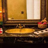 Double Room, Private Bathroom (Marjanà) - Bathroom