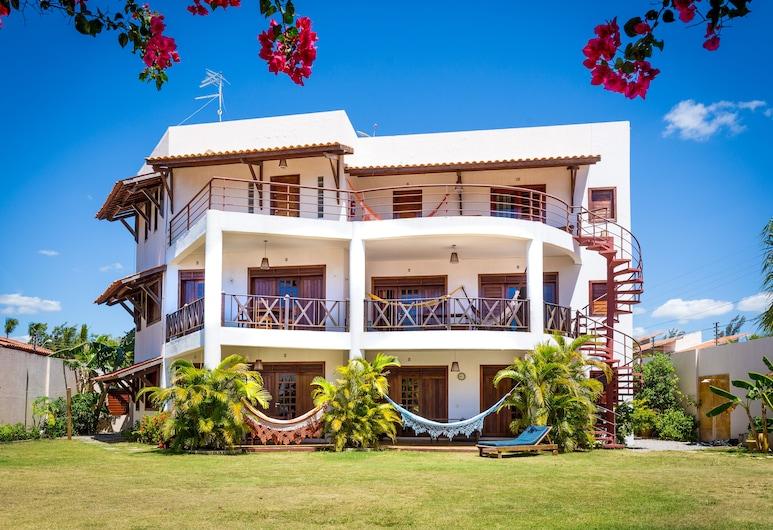 Hotel e Pousada Cumbuco Guesthouse, Caucaia