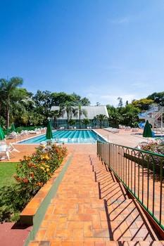 Image de Nacional Inn Iguaçu à Foz do Iguaçu