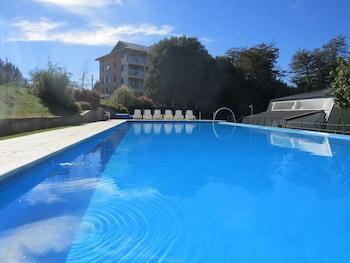 Fotografia do Best Western Villa Sofia Apart Hotel em San Carlos de Bariloche (e arredores)