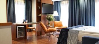 安卡拉利馬科大使飯店 - 特級的相片
