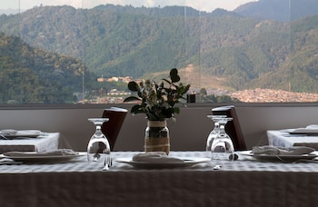 Enter your dates for our Manizales last minute prices