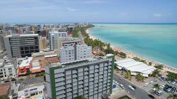Enter your dates for our Maceio last minute prices